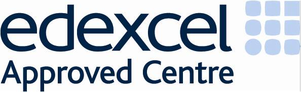Edexcel_Approved_Centre_Logo
