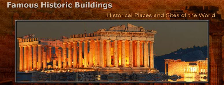 Famous_Historic_Buildings