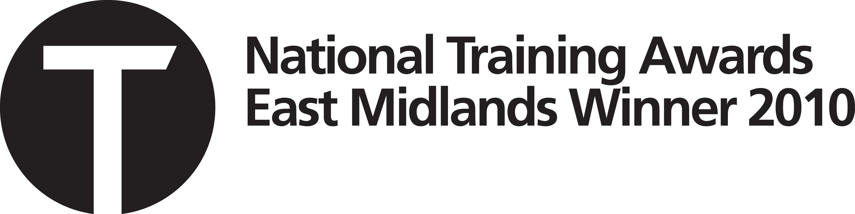 NTA_East_Midlands_Winner_2010